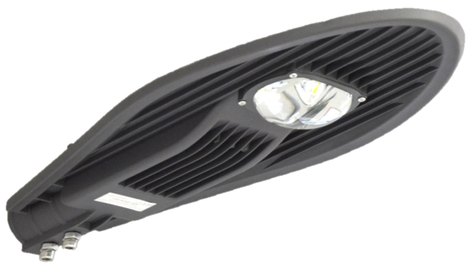 Led Street Luminaire 60w Brite Source
