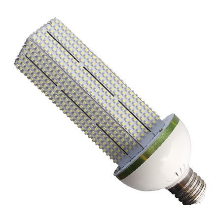 LED corn lamp  20w